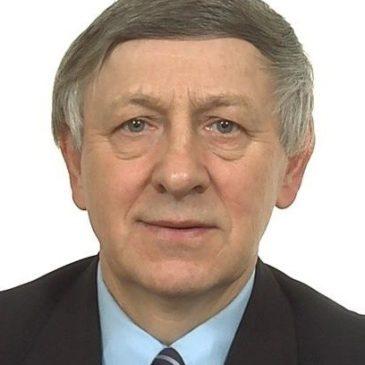 Czesław Bassara