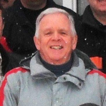 Roger Brind
