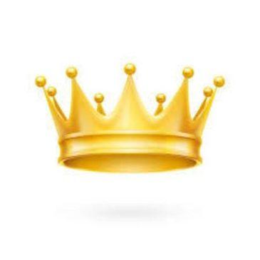 Oto Król – cz.10 Mateusza 11:20-30