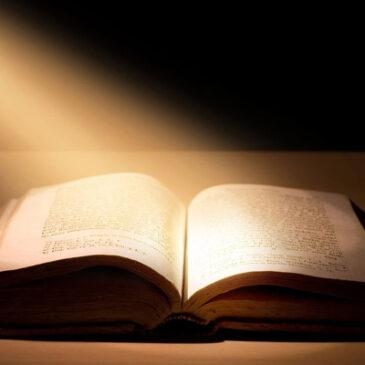 Jana 12:20-21 Czesław Bassara