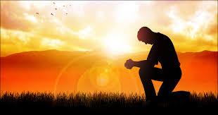 Rzymian 8:26-28 i Suwerenność Boga, dekret Boży