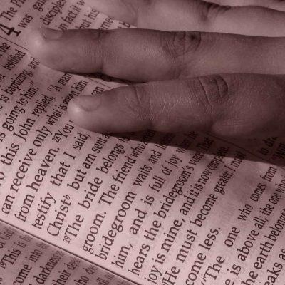bible-879086_1280