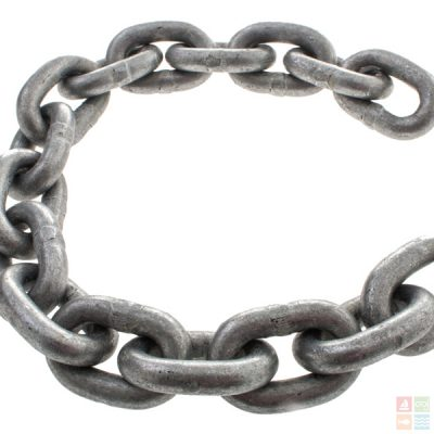 groupeddin766anchorchain-3